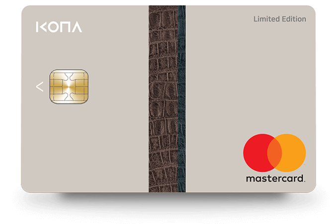 Leather_Card