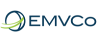 EMVCo